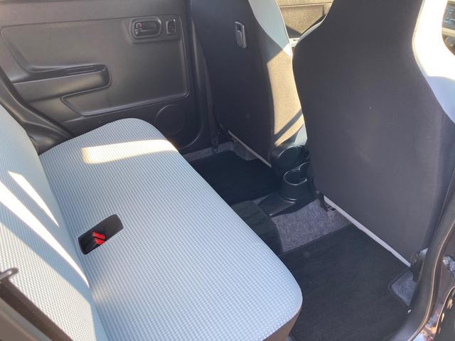 GL 盗難防止装置 アイスト 横滑り防止 安全ボディ エアコン シートヒーター(31枚目)