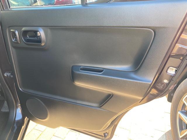 GL 盗難防止装置 アイスト 横滑り防止 安全ボディ エアコン シートヒーター(34枚目)