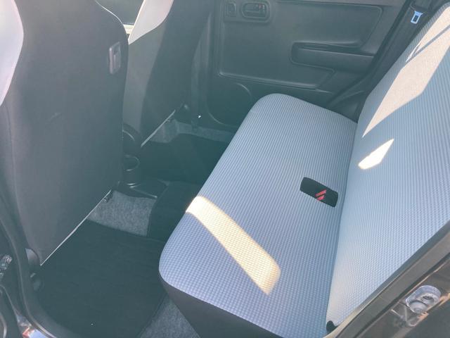 GL 盗難防止装置 アイスト 横滑り防止 安全ボディ エアコン シートヒーター(40枚目)