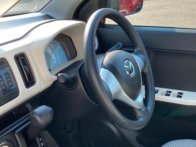 GL 盗難防止装置 アイスト 横滑り防止 安全ボディ エアコン シートヒーター(45枚目)