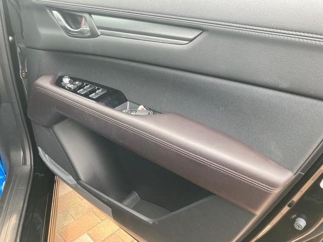 25S プロアクティブ ETC 全周囲カメラ クリアランスソナー オートクルーズコントロール レーンアシスト パワーシート オートライト ミュージックプレイヤー接続可 USB アルミホイール スマートキー(6枚目)