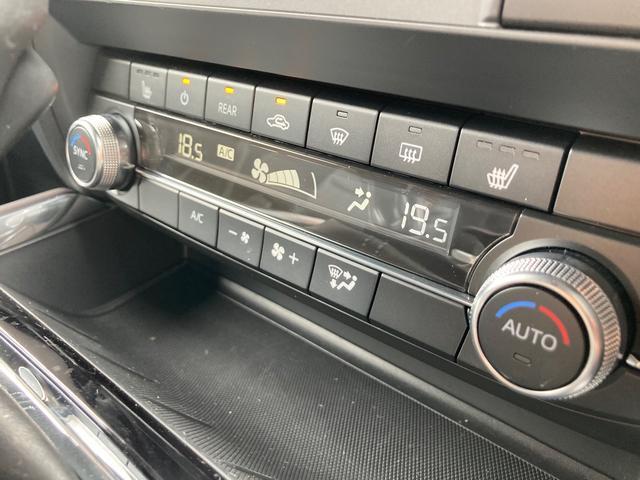 25S プロアクティブ ETC 全周囲カメラ クリアランスソナー オートクルーズコントロール レーンアシスト パワーシート オートライト ミュージックプレイヤー接続可 USB アルミホイール スマートキー(10枚目)