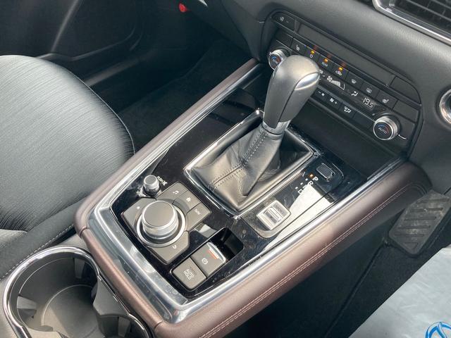 25S プロアクティブ ETC 全周囲カメラ クリアランスソナー オートクルーズコントロール レーンアシスト パワーシート オートライト ミュージックプレイヤー接続可 USB アルミホイール スマートキー(11枚目)