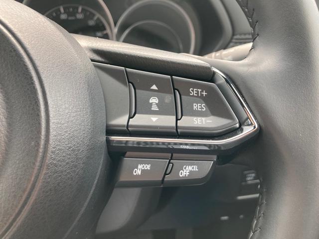 25S プロアクティブ ETC 全周囲カメラ クリアランスソナー オートクルーズコントロール レーンアシスト パワーシート オートライト ミュージックプレイヤー接続可 USB アルミホイール スマートキー(35枚目)