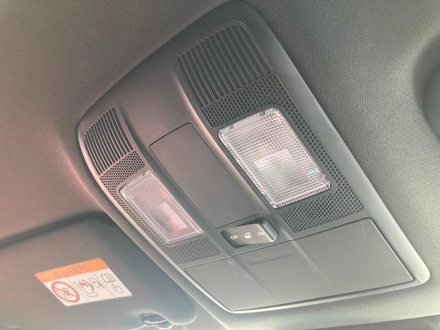 25S プロアクティブ ETC 全周囲カメラ クリアランスソナー オートクルーズコントロール レーンアシスト パワーシート オートライト ミュージックプレイヤー接続可 USB アルミホイール スマートキー(38枚目)