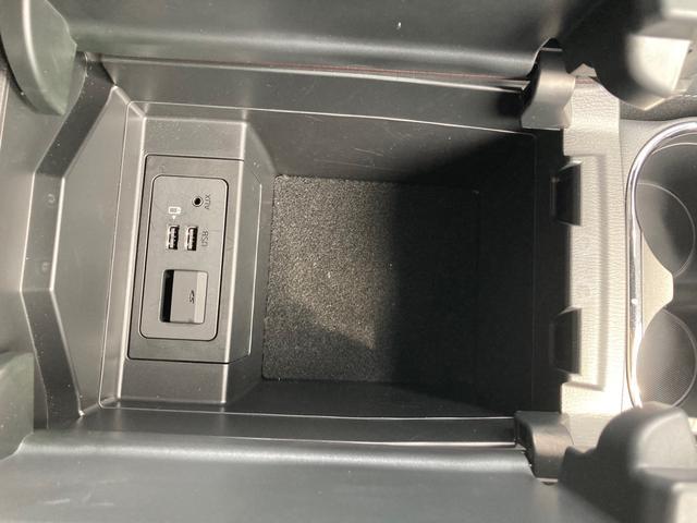 25S プロアクティブ ETC 全周囲カメラ クリアランスソナー オートクルーズコントロール レーンアシスト パワーシート オートライト ミュージックプレイヤー接続可 USB アルミホイール スマートキー(40枚目)