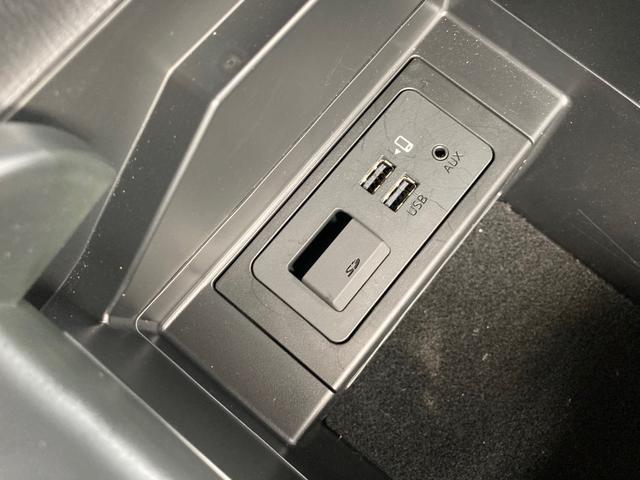25S プロアクティブ ETC 全周囲カメラ クリアランスソナー オートクルーズコントロール レーンアシスト パワーシート オートライト ミュージックプレイヤー接続可 USB アルミホイール スマートキー(41枚目)