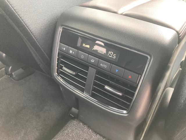 25S プロアクティブ ETC 全周囲カメラ クリアランスソナー オートクルーズコントロール レーンアシスト パワーシート オートライト ミュージックプレイヤー接続可 USB アルミホイール スマートキー(46枚目)