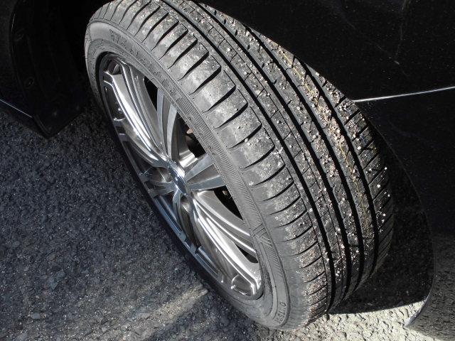 ホンダ ステップワゴン G HDDナビ スマートスタイルエディション