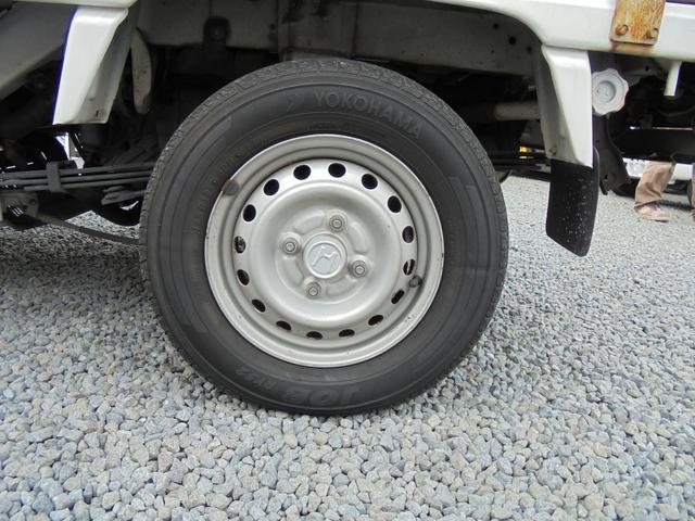 ホンダ アクティトラック SDX 冷蔵 冷凍車