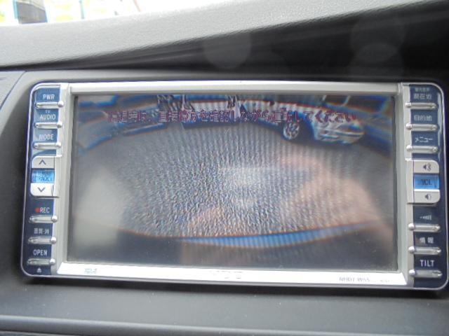 プラタナ Gエディション 両側電スラ バックカメラ(14枚目)