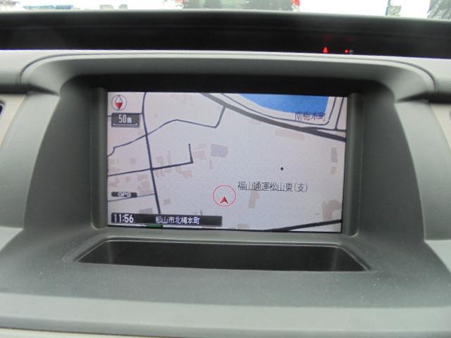 ホンダ ステップワゴン G LSパッケージ 両側電スラ バックカメラ