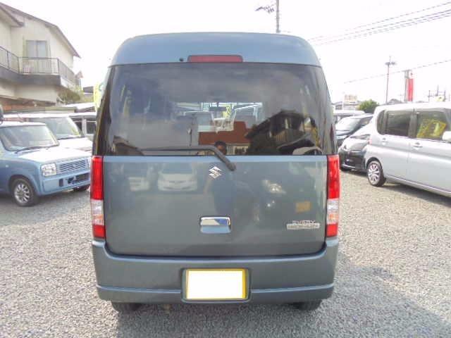 JPターボ 4WD(7枚目)