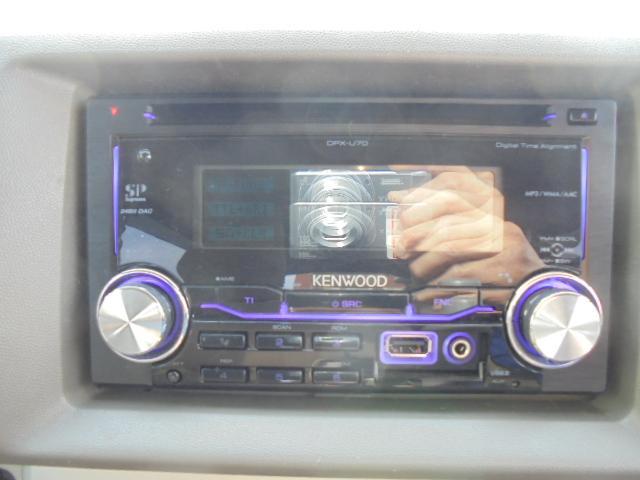 JPターボ 4WD(13枚目)
