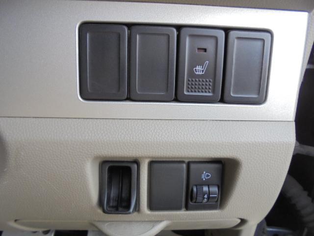 JPターボ 4WD(18枚目)
