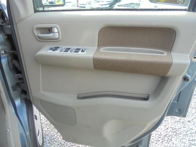 JPターボ 4WD(20枚目)