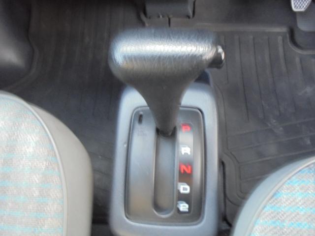 ホンダ アクティトラック SDX 保冷車