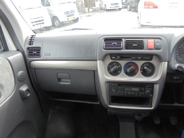 M  4WD  F5(15枚目)