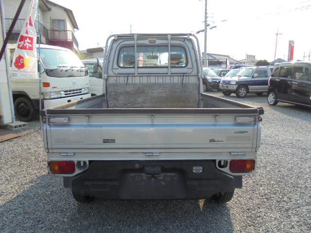 TC-SC 4WD(7枚目)