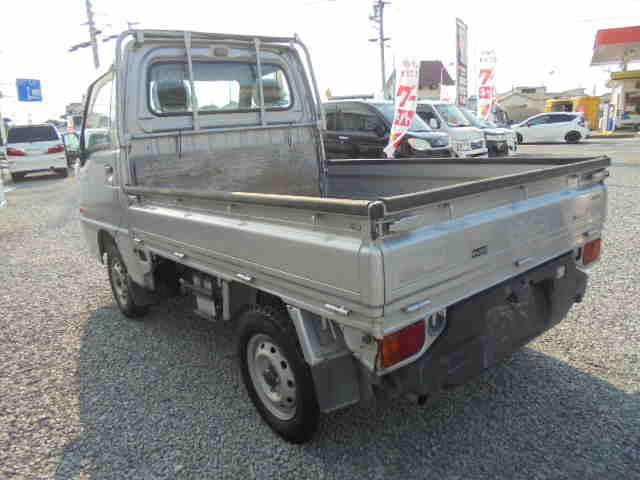 TC-SC 4WD(9枚目)