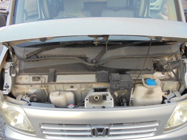 SDX 4WD F5速(12枚目)