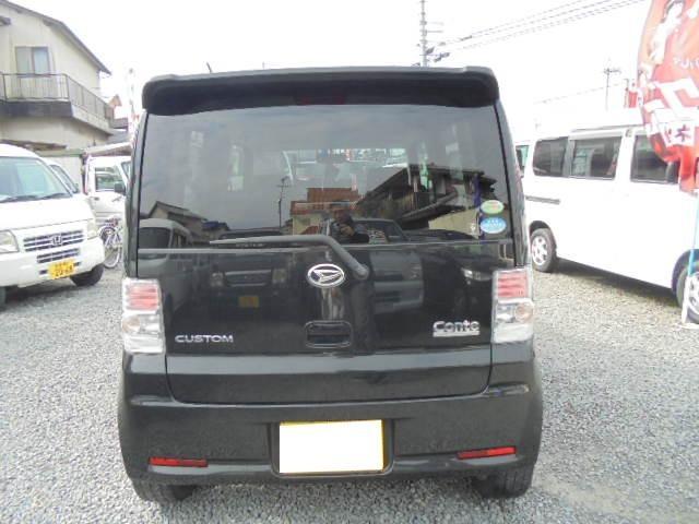 カスタム RS(7枚目)