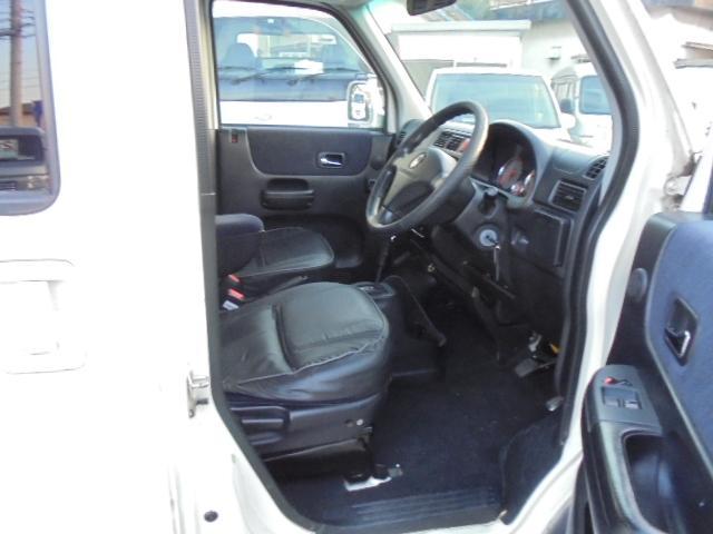Lターボローダウン 4WD(16枚目)