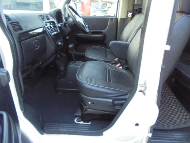 Lターボローダウン 4WD(19枚目)