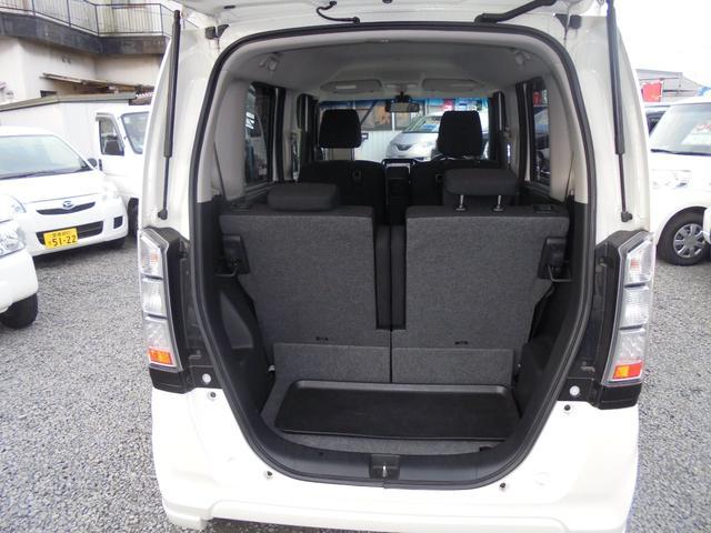 「ホンダ」「N-BOX」「コンパクトカー」「愛媛県」の中古車11