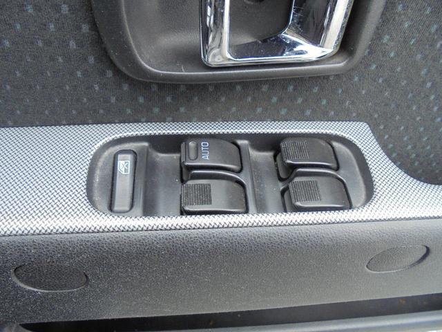 カスタムターボRS ブラックエディション 4WD(18枚目)