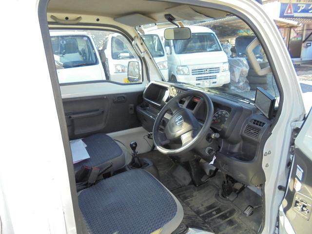 アタック 4WD(13枚目)