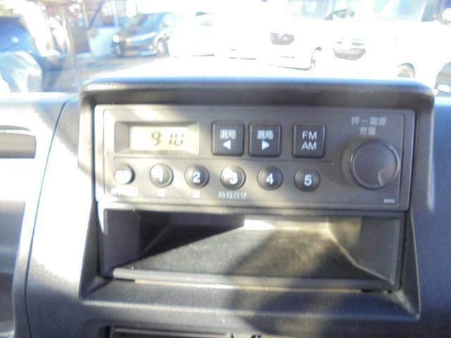 アタック 4WD(15枚目)