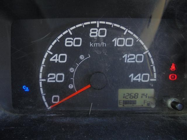 アタック 4WD(18枚目)