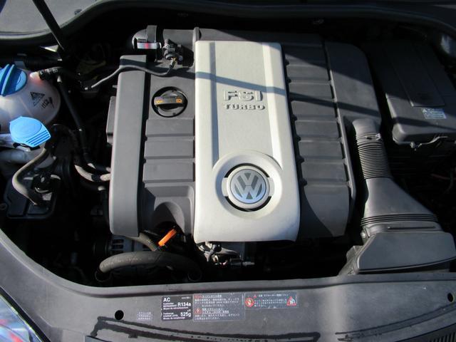 フォルクスワーゲン VW ゴルフ GTX