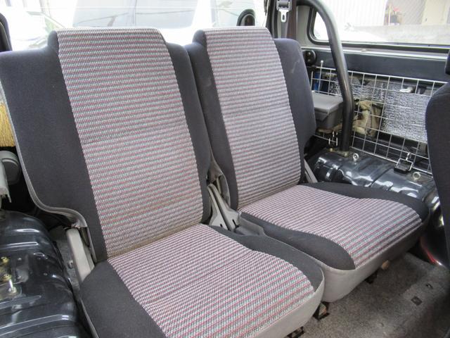 「ダイハツ」「ロッキー」「SUV・クロカン」「徳島県」の中古車8