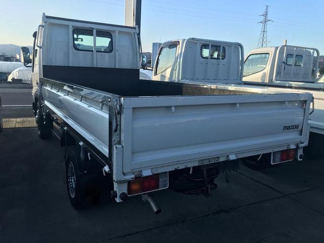 「マツダ」「タイタンダッシュ」「トラック」「徳島県」の中古車10