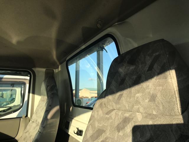 「マツダ」「タイタンダッシュ」「トラック」「徳島県」の中古車35