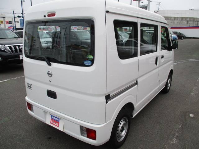 「日産」「NV100クリッパー」「軽自動車」「徳島県」の中古車8