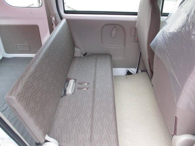 「日産」「NV100クリッパー」「軽自動車」「徳島県」の中古車11