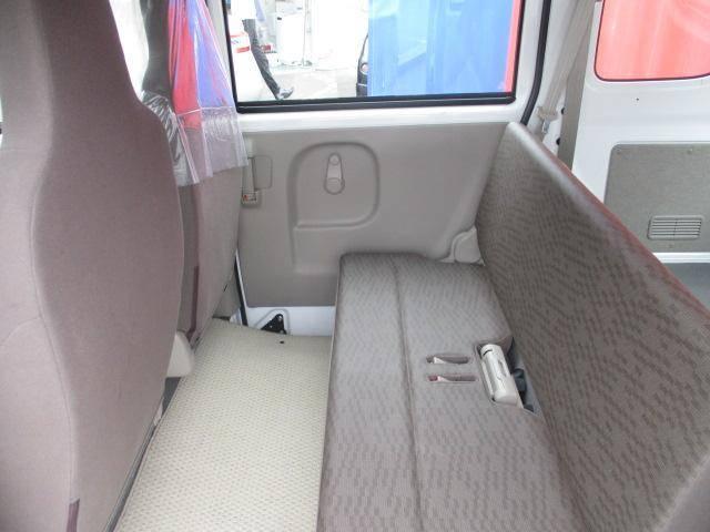 「日産」「NV100クリッパー」「軽自動車」「徳島県」の中古車13