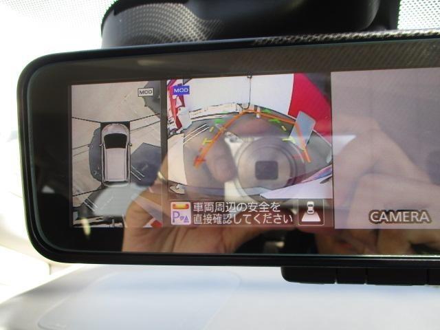 「日産」「ノート」「コンパクトカー」「徳島県」の中古車10
