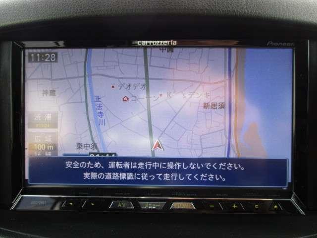 「日産」「キューブ」「ミニバン・ワンボックス」「徳島県」の中古車10