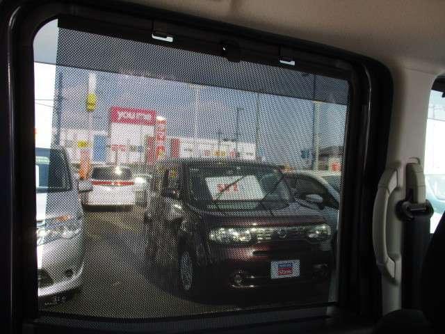 「日産」「デイズルークス」「コンパクトカー」「徳島県」の中古車14