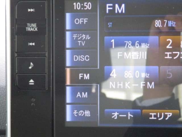「ダイハツ」「キャスト」「コンパクトカー」「徳島県」の中古車11