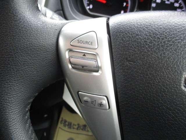 「日産」「ノート」「コンパクトカー」「徳島県」の中古車14