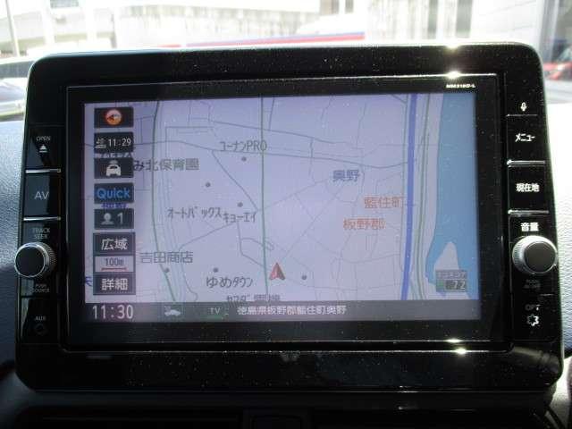 「日産」「デイズ」「コンパクトカー」「徳島県」の中古車7
