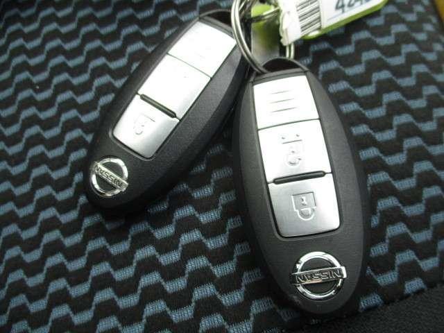 「日産」「ノート」「コンパクトカー」「徳島県」の中古車5