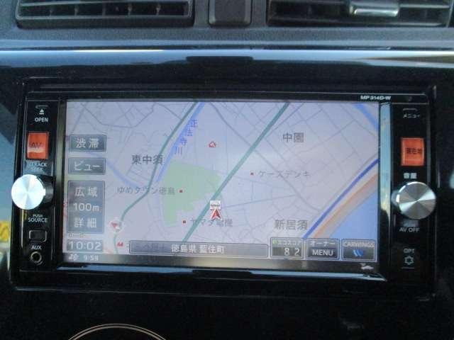 660 ハイウェイスターX Vセレクション +SafetyII(8枚目)