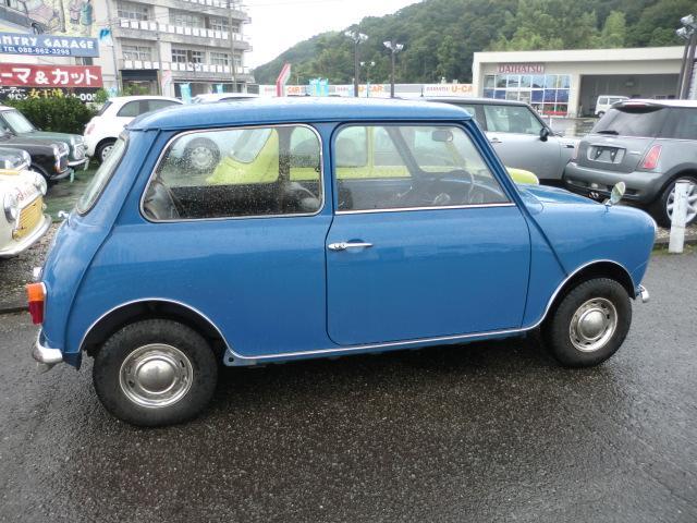 「ローバー」「ローバー MINI」「セダン」「徳島県」の中古車2