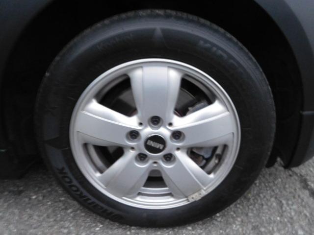 「MINI」「MINI」「コンパクトカー」「徳島県」の中古車9